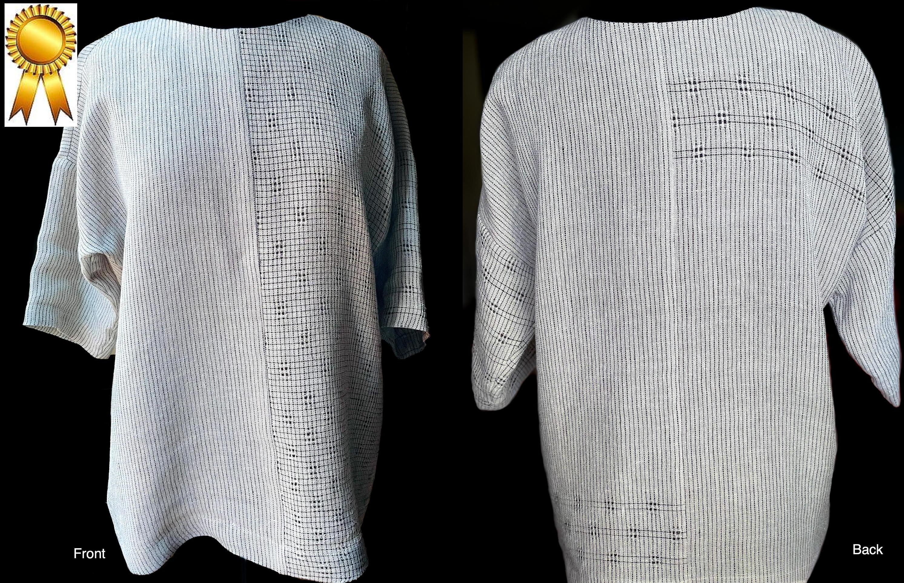 Sharon B - Shirt