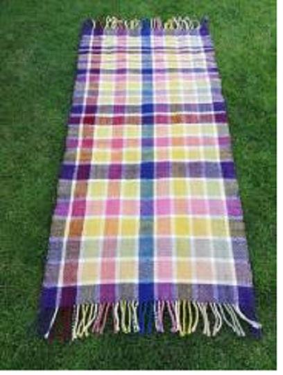 Cora - blanket 2