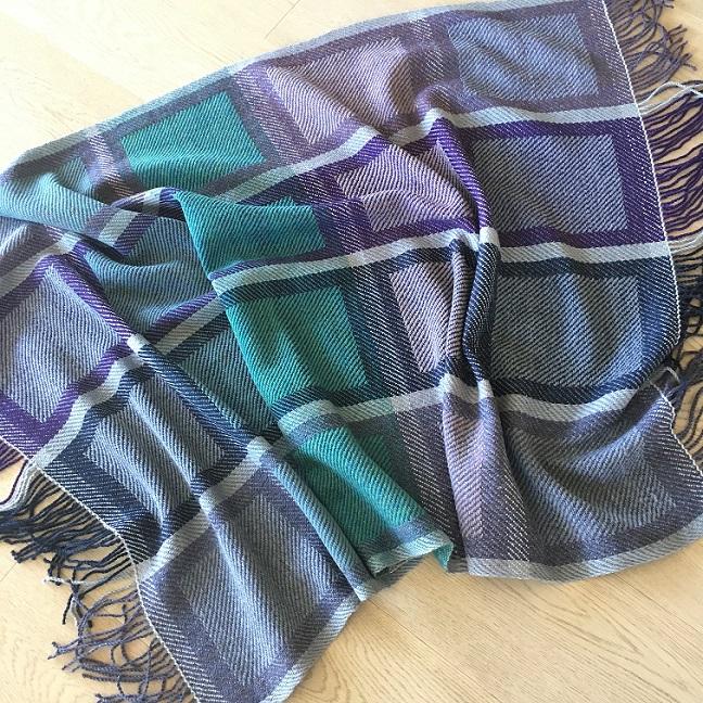 Lee -- blanket